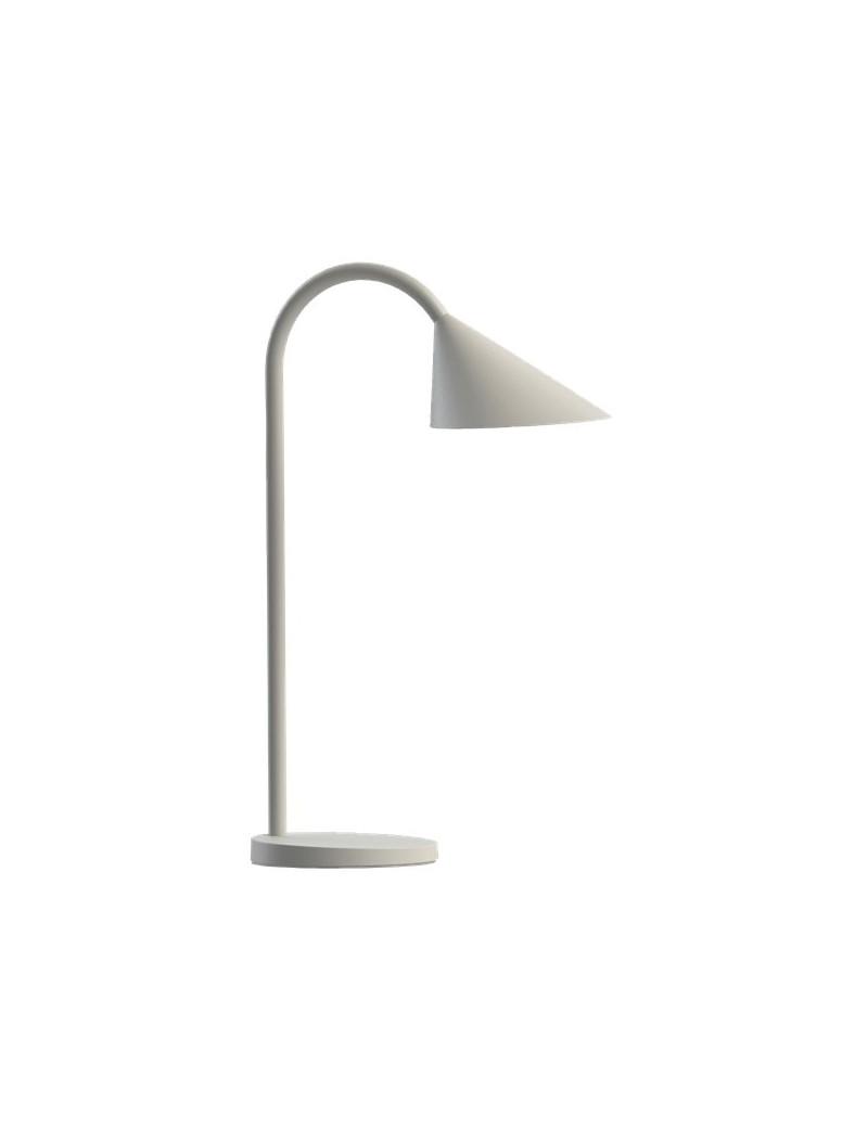 Lampada LED Sol Unilux - 5W - Bianco
