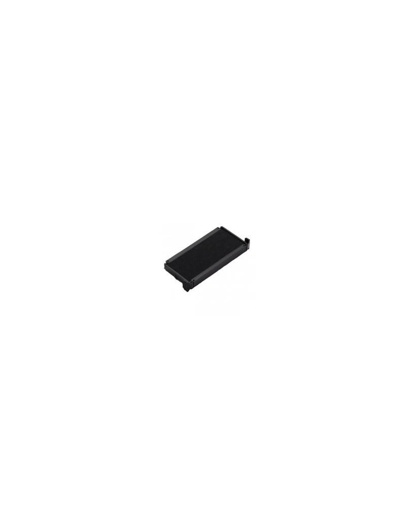 Cartuccia Timbri Autoinchiostranti Professional Trodat 5208 - Nero (Conf. 3)