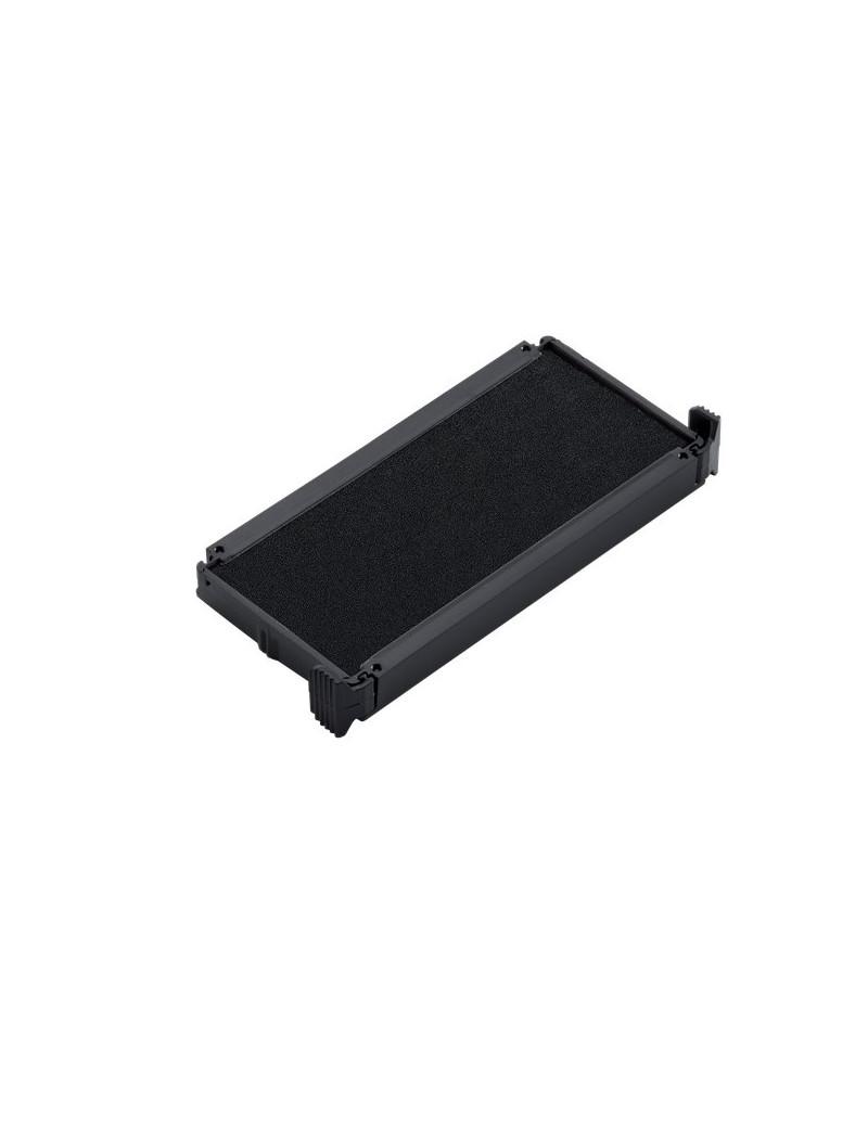 Cartuccia per Timbri Autoinchiostranti Printy 4.0 Trodat 4915 - Nero (Conf. 3)