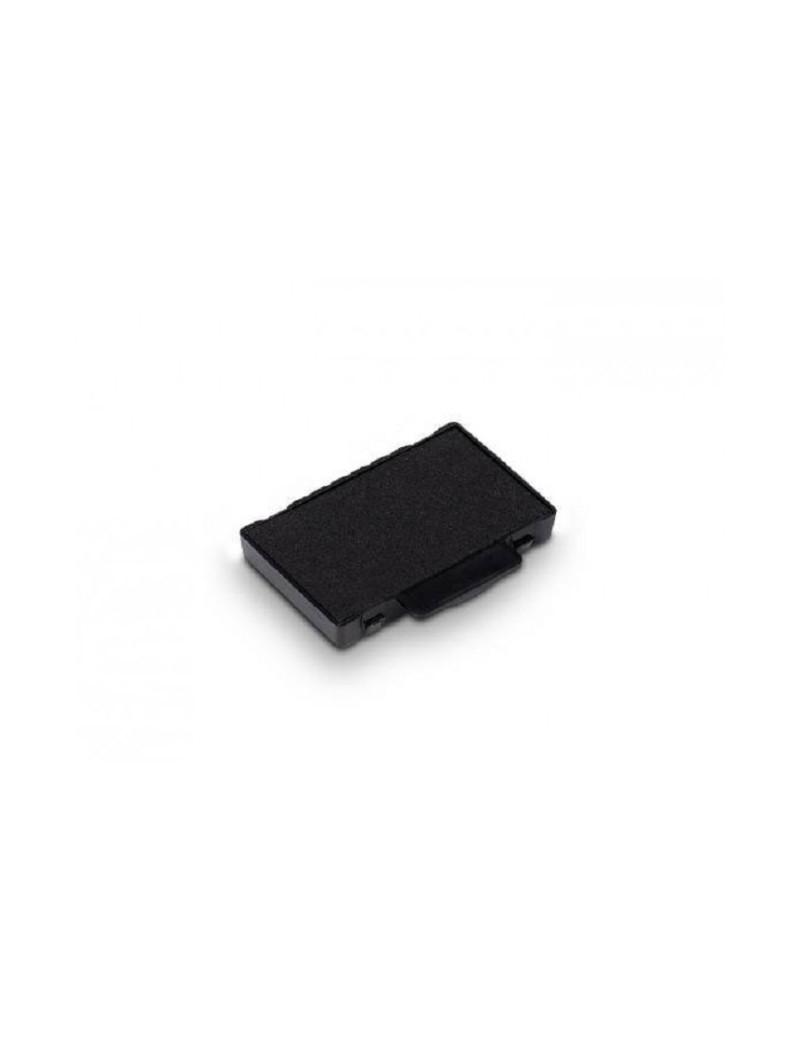 Cartuccia per Datario Autoinchiostrante Professional Trodat 5440 - Nero (Conf. 3)