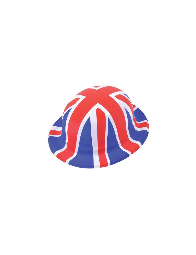 Cappello Bombetta Regno Unito