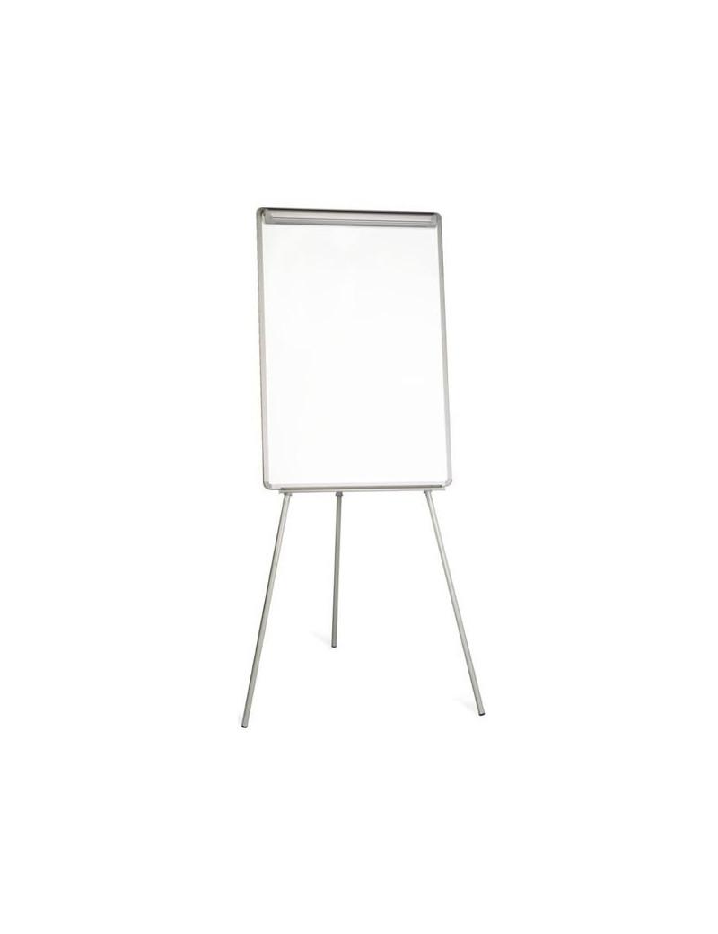 Lavagna Portablocco Starline - 70x102 cm