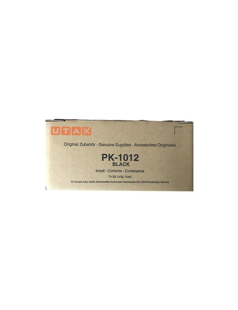 Toner Originale Utax PK-1012 1T02S50UT0 (Nero 7200 pagine)