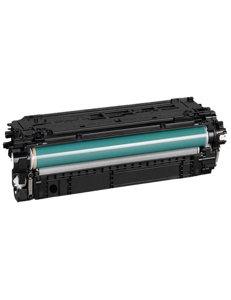 Toner Compatibile HP CF360A 508A (Nero 6000 pagine)