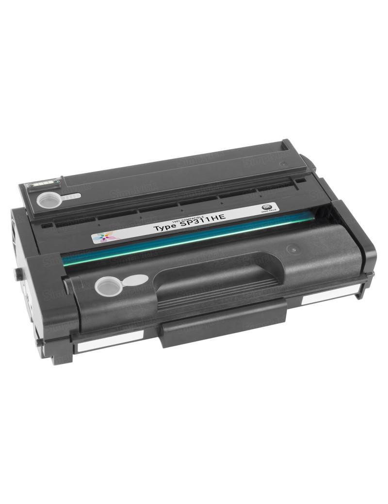 Toner Compatibile Ricoh 407246 SP 311HE (Nero 3500 Pagine)