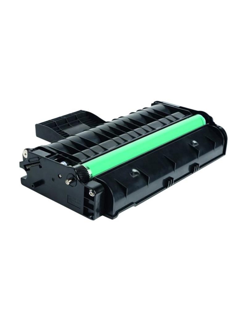 Toner Compatibile Ricoh 407254 SP 201HE (Nero 2600 pagine)