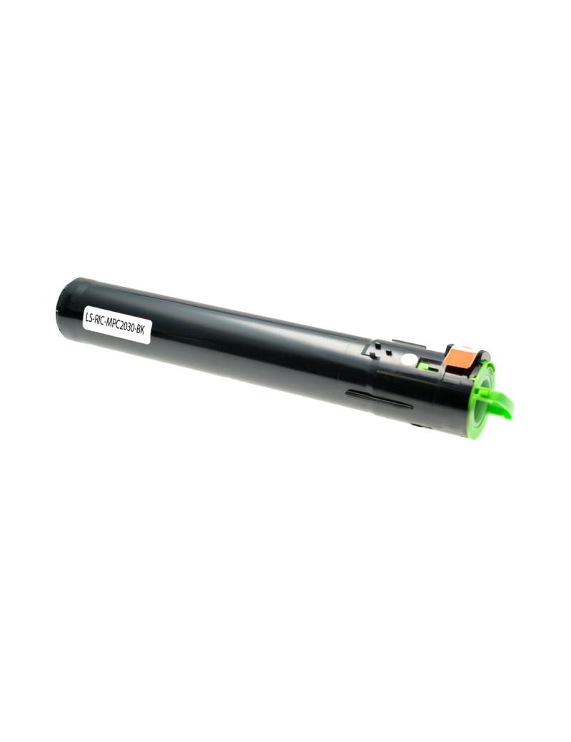 Toner Compatibile Ricoh 842057 841196 (Nero 10000 pagine)