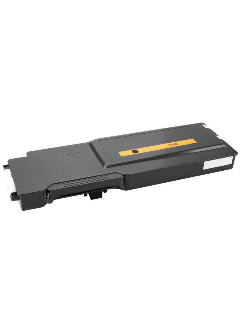 Toner Compatibile Dell 593-11119 W8D60 4CHT7 (Nero 11000 pagine)