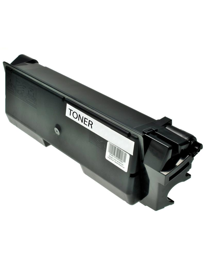 Toner Compatibile Utax 4472610011 10011 (Ciano 5000 pagine)