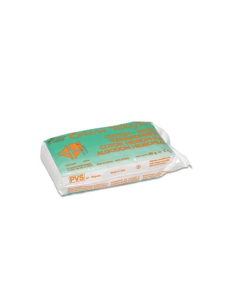 Cotone Idrofilo - 50 g
