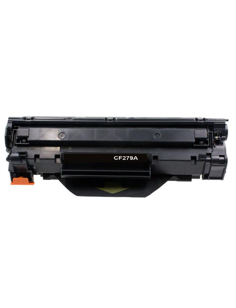 Toner Compatibile HP CF279A 79A (Nero 1000 pagine)