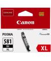 Cartuccia Originale Canon CLI-581bk XL 2052C001 (Nero 2280 pagine)