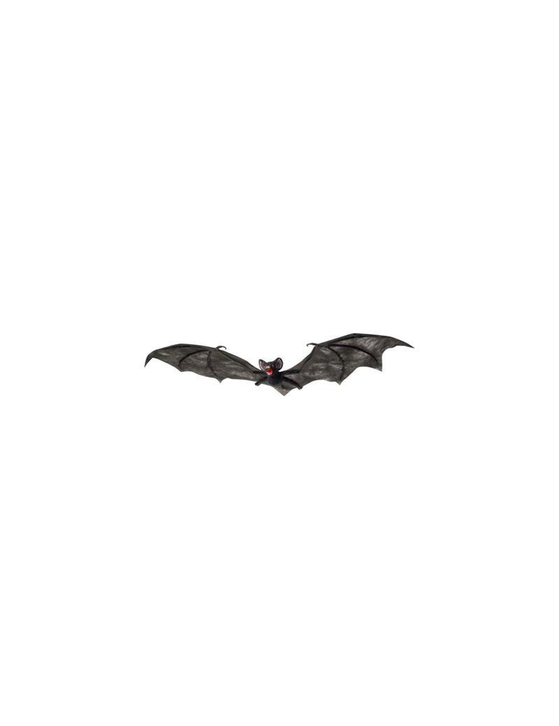 Pipistrello da Appendere - 74 cm