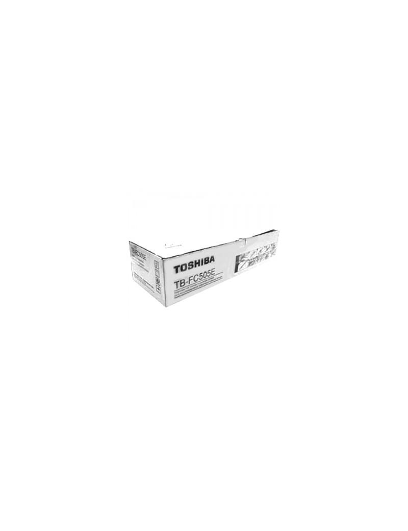 Vaschetta di Recupero Originale Toshiba TB-FC505E 6AG00007695