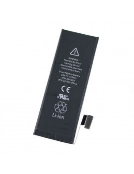 Batteria per iPhone 5 616-0610