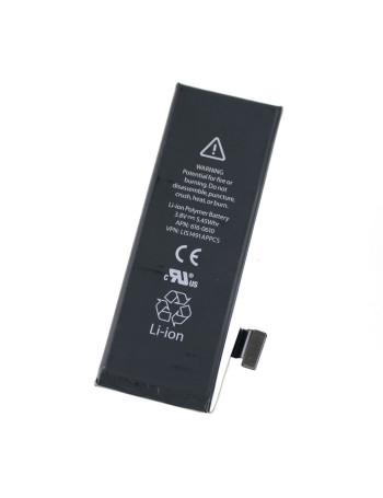 Batteria per iPhone 5 616-0610