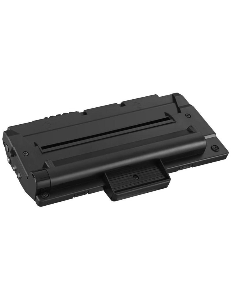Toner Compatibile Samsung MLT-D1092S SU790A (Nero 2000 pagine)