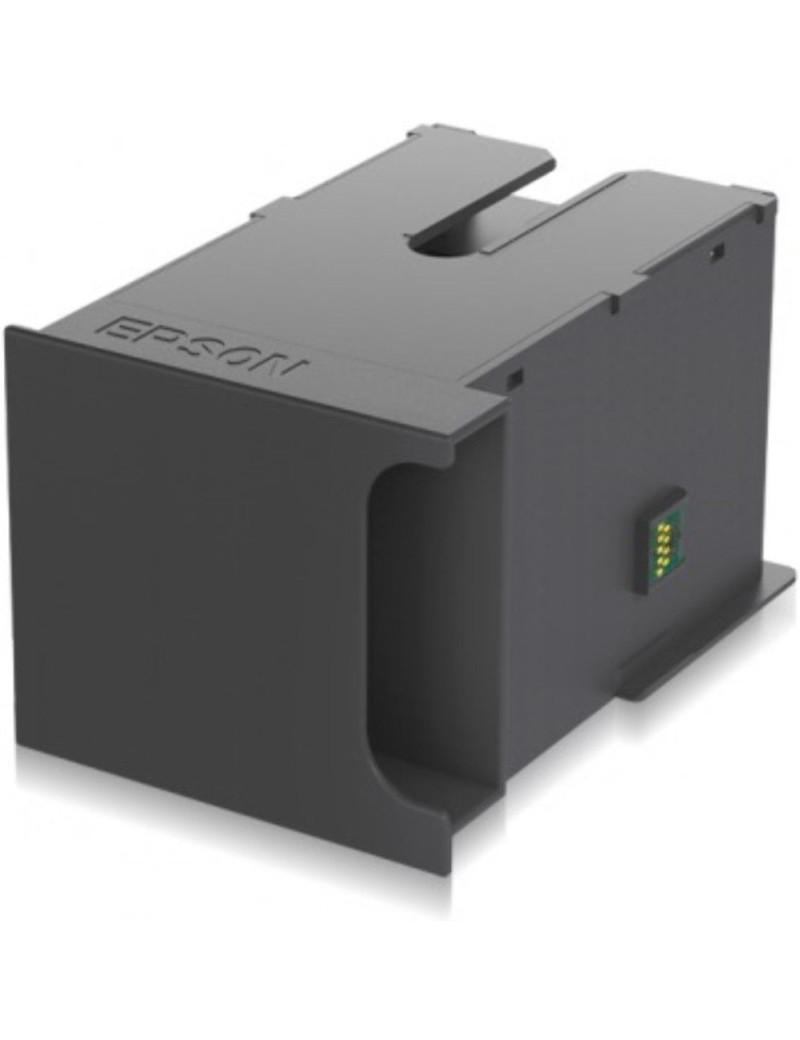 Unità di Manutenzione Originale Epson C13T04D000