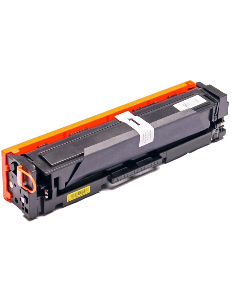 Toner Compatibile Canon 045hbk 1246C002 (Nero 2800 pagine)