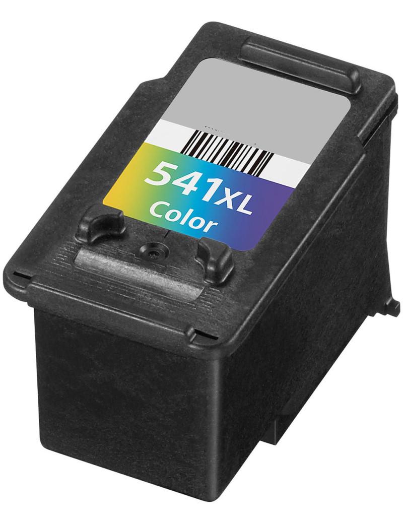 Cartuccia Compatibile Canon CL-541XL 5226B005 (Colore 400 pagine)