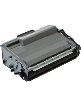 Toner Compatiibile Brother TN-3480 (Nero 8000 pagine)