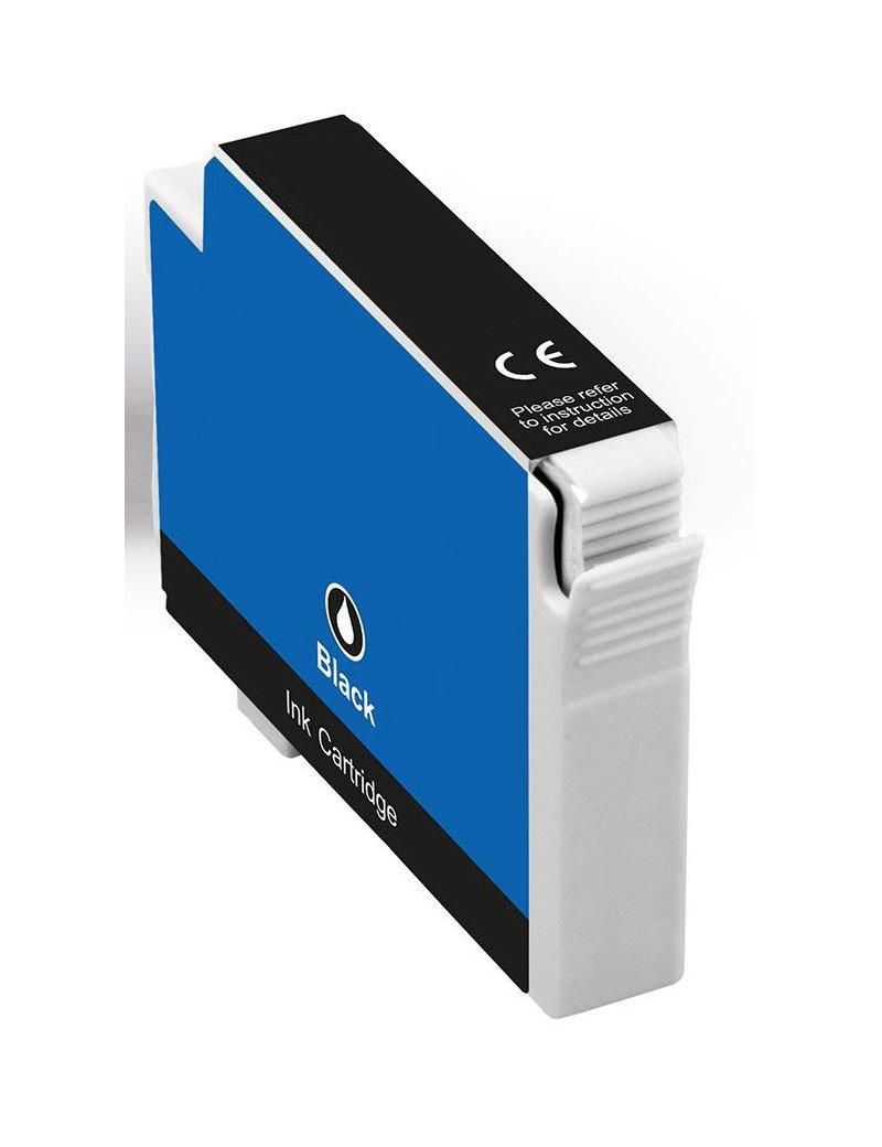 Cartuccia Compatibile Epson T129140 (Nero)