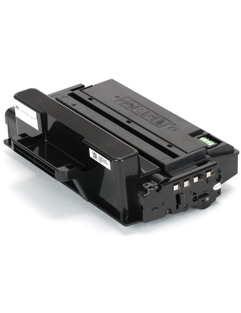 Toner Compatibile Samsung MLT-D203L SU897A (Nero 5000 pagine)