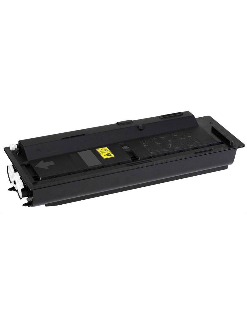 Toner Compatibile Kyocera TK-475 1T02K30NL0 (Nero 18000 pagine)