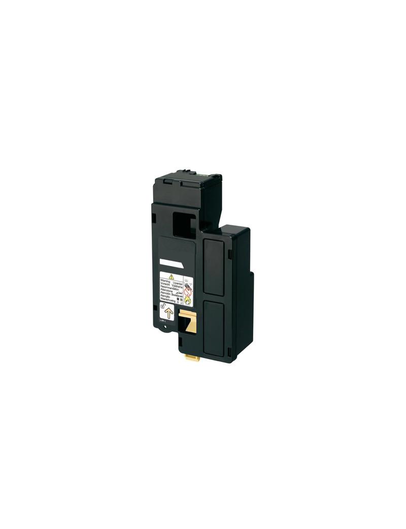 Toner Compatibile Epson S050614 (Nero 2000 pagine)