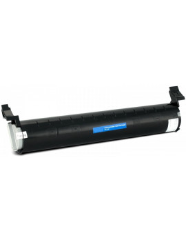 Toner Compatibile Panasonic KX-FAT411X (Nero 2000 pagine)