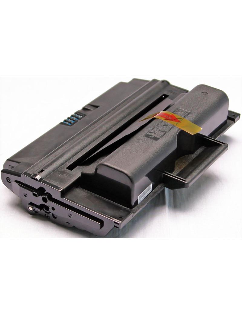 Toner Compatibile Samsung SCX-D5530B SV199A (Nero 8000 pagine)
