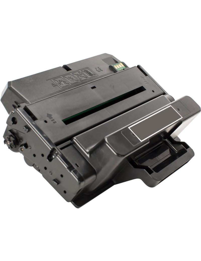 Toner Compatibile Xerox 106R02311 (Nero 5000 pagine)