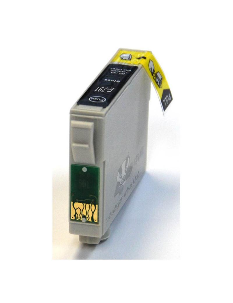 Cartuccia Compatibile Epson T079140 (Nero)