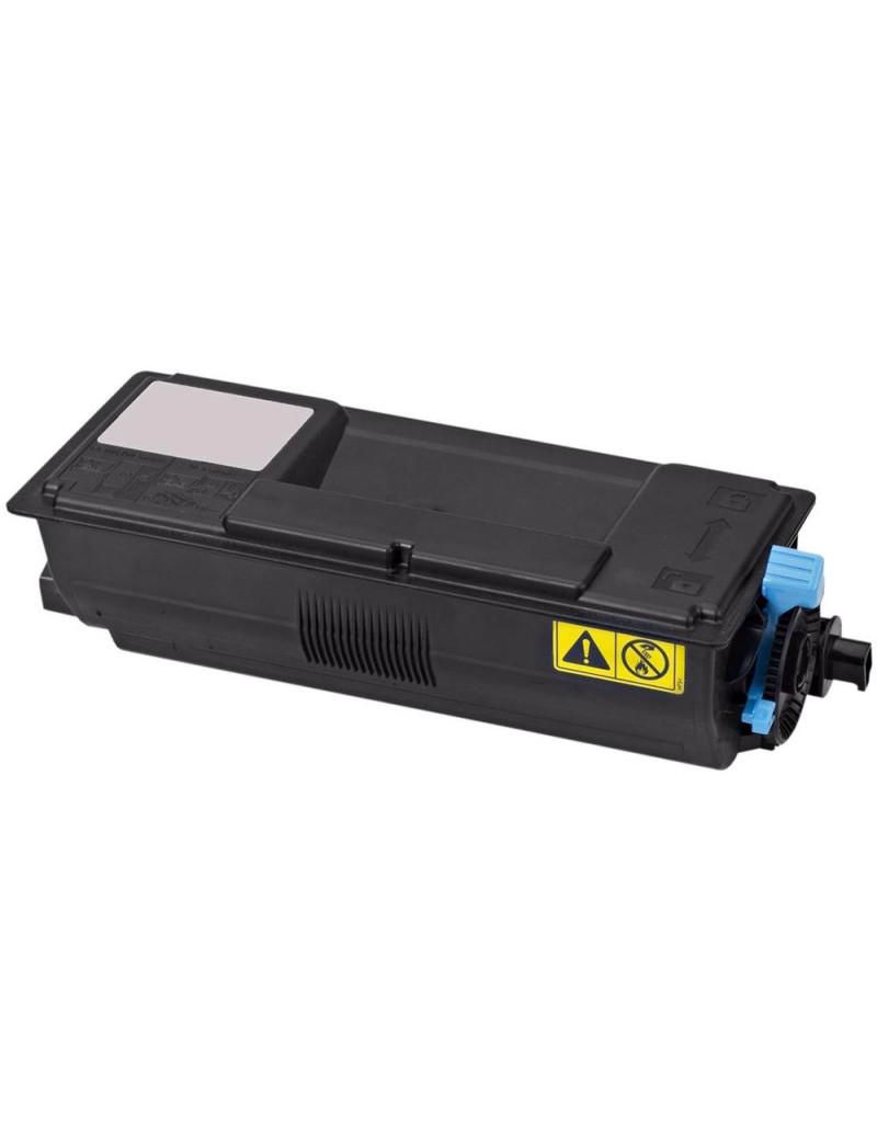 Toner Compatibile Kyocera TK-3110 1T02MT0NL0 (Nero 15500 pagine)