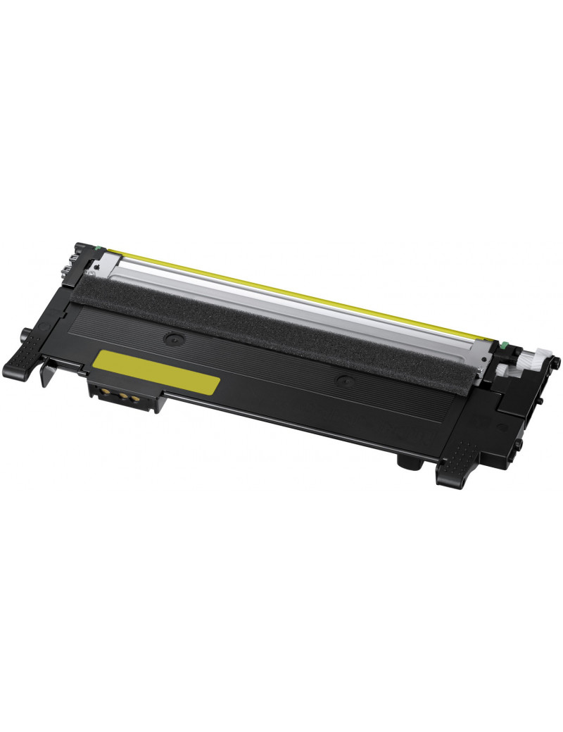 Toner Compatibile Samsung CLT-Y404S SU444A (Giallo 1000 pagine)