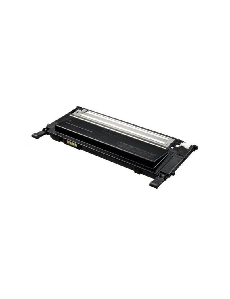 Toner Compatibile Samsung CLT-K406S SU118A (Nero 1500 pagine)
