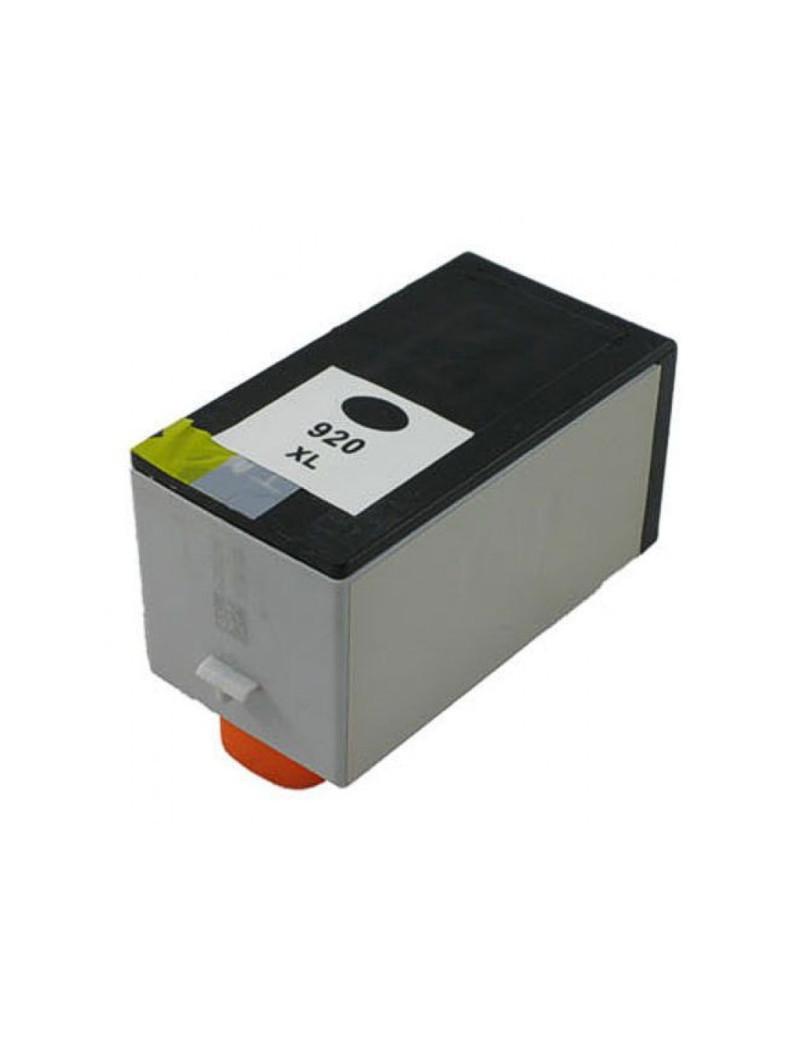 Cartuccia Compatibile HP CD975A 920XL (Nero 1200 pagine)
