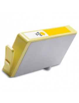Cartuccia Compatibile HP CD974A 920XL (Giallo 700 pagine)