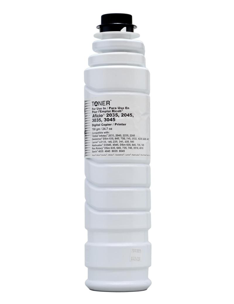 Toner Compatibile Ricoh Type 3210D 888182 (Nero 30000 pagine)