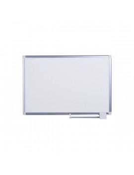 Lavagna Magnetica Laccata New Generation Bi-Office - 90x60 cm - MA0307830 (Bianco)