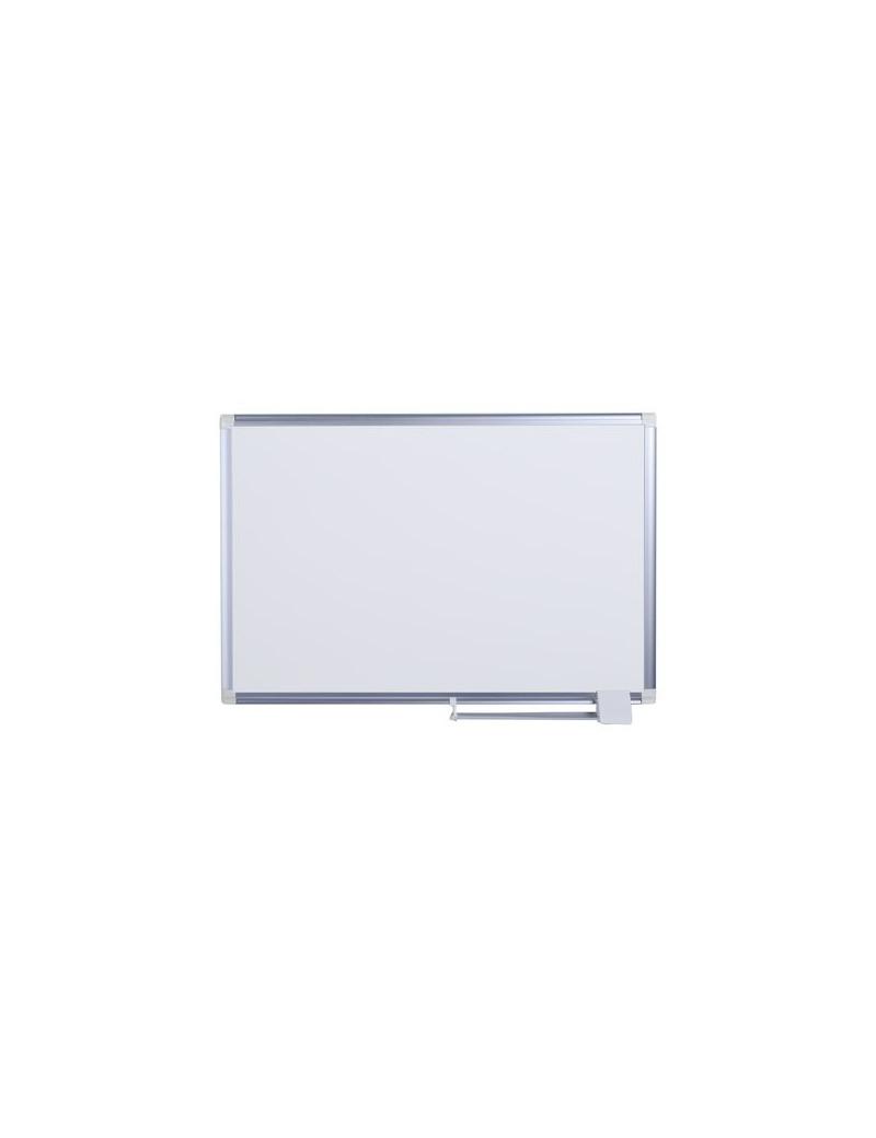 Lavagna Magnetica Laccata New Generation Bi-Office - 90x60 cm - MA0307830 (Bianco)