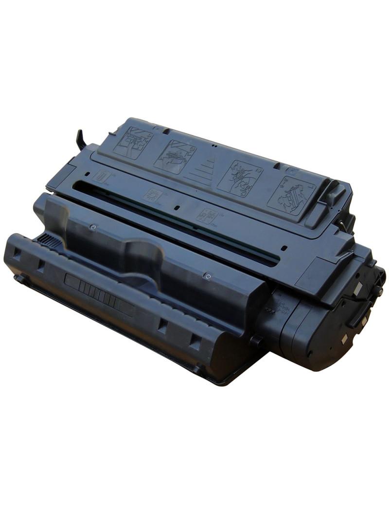 Toner Compatibile HP C4182X 82X (Nero 20000 pagine)