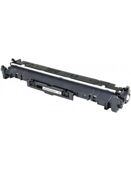 Tamburo Compatibile HP CF232A 32A (Nero 23000 pagine)