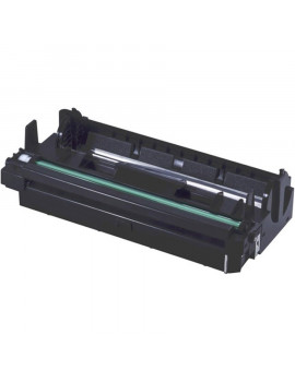 Tamburo Compatibile Panasonic KX-FA84X (Nero 1000 pagine)