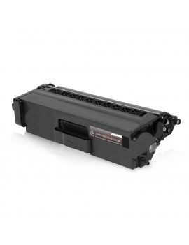 Toner Compatibile Brother TN-423BK (Nero 6500 pagine)