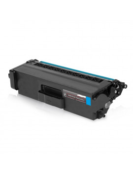 Toner Compatibile Brother TN-423C (Ciano 4000 pagine)