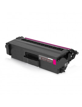 Toner Compatibile Brother TN-423M (Magenta 4000 pagine)