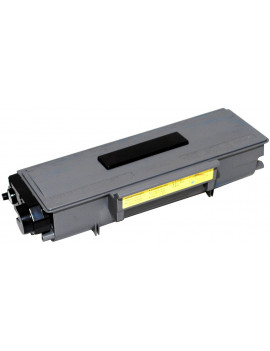 Toner Compatibile Brother TN-3230 (Nero 3000 pagine)