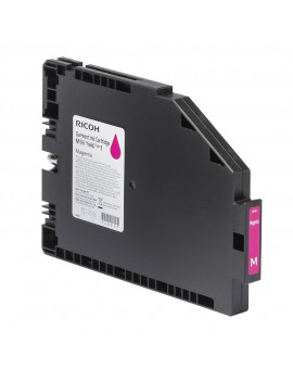 Cartuccia Originale Ricoh 257061 Type 1 (Magenta XL)