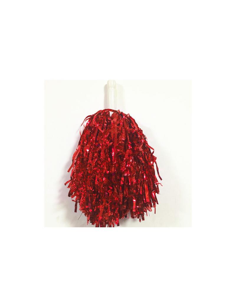 Pon Pon Metal (Rosso)